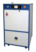 CryoDax 16 Low Temperature Liquid Chiller System