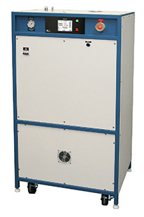 MydaxWater Cooled Industrial Liquid Chiller Systems Process Fluid Cooling