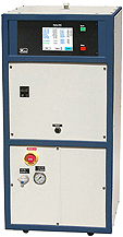 Mydax Heat Exchanger Temperature Control System