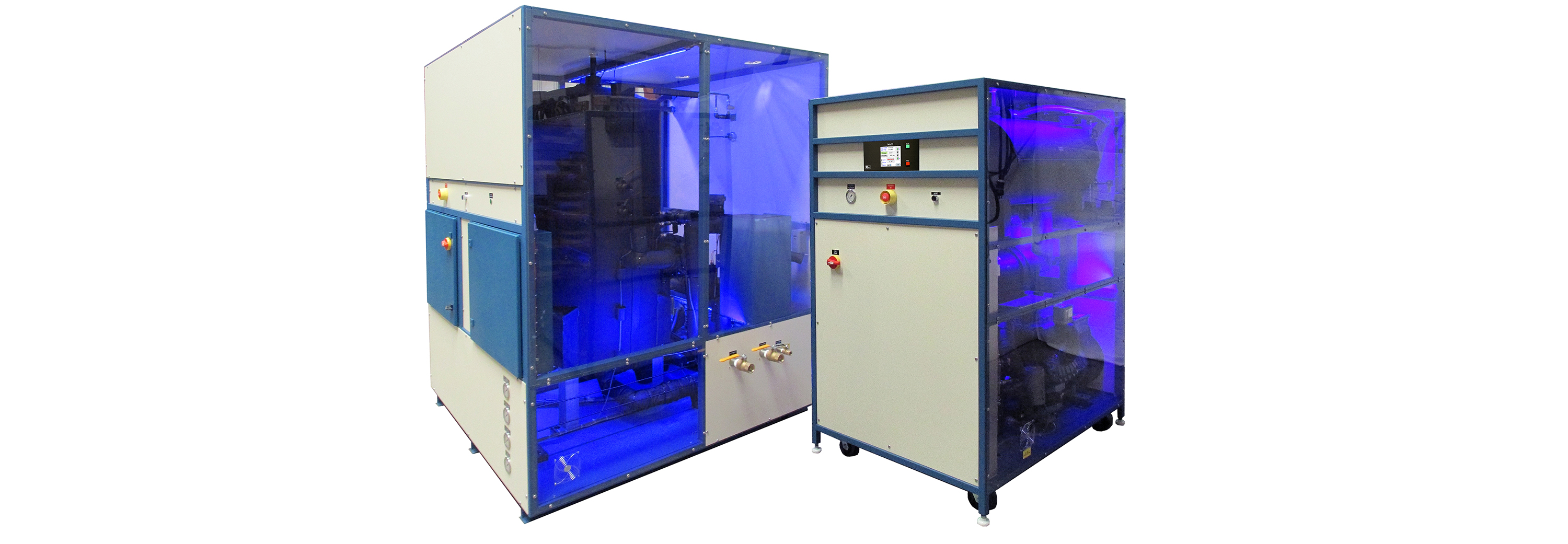 request about us mydax chiller system image gallery mydax chiller  #440CBF