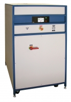 CryoDax 30 Low Temperature Liquid Chiller System