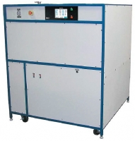 CryoDax 40 Low Temperature Liquid Chiller System