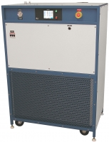 Mydax 1M16A Air Cooled Recirculating Chiller