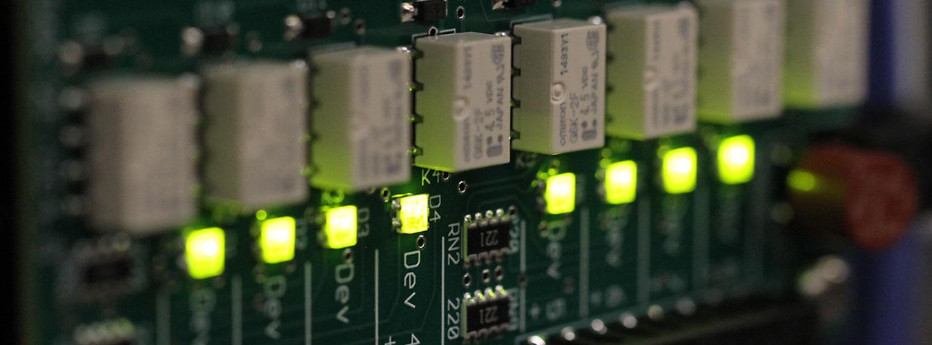 circuit-board-2-home-slide