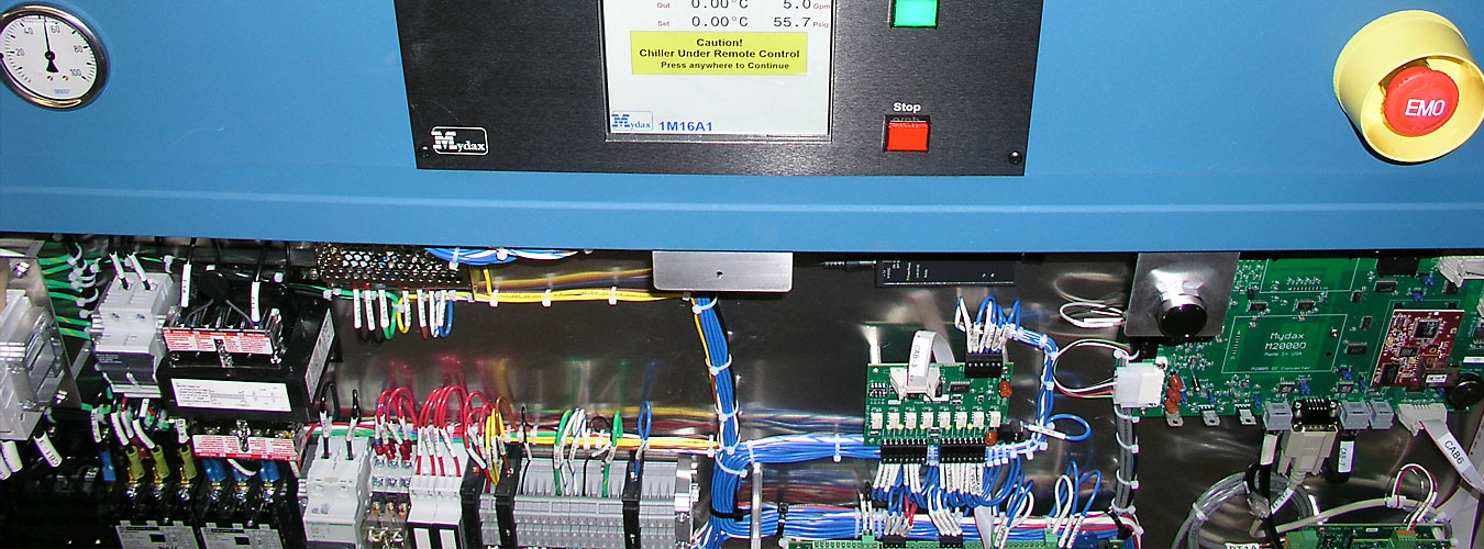 cooling-unit-home-slide