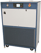 Mydax Air Cooled Process Cooling Liquid Chiller System
